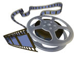 Video-Trailer als Marketing-Instrument